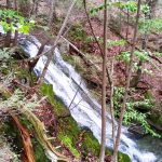 2015-10-01 Race Brook Falls Revisit 2 for CPD