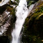 2015-10-01 Race Brook Falls Revisit 22 for CPD