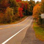 2015-10-02 Berkshire Leaf Color 3 for CPD