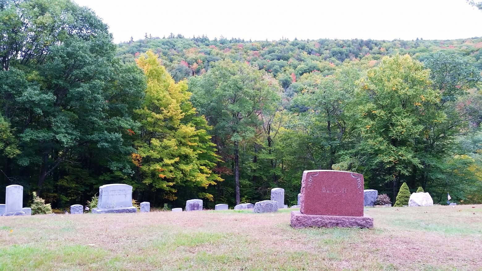 2015-10-02 Berkshires Mass 7 for CPD