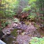 2015-10-02 Sanderson Brook Falls Mass 10 for CPD