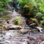 2015-10-02 Sanderson Brook Falls Mass 24 for CPD