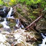 2015-10-02 Sanderson Brook Falls Mass 25 for CPD