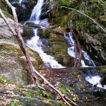 2015-10-02 Sanderson Brook Falls Mass 27 for DPD