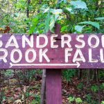 2015-10-02 Sanderson Brook Falls Mass 2a for CPD