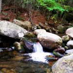 2015-10-02 Sanderson Brook Falls Mass 3 for CPD