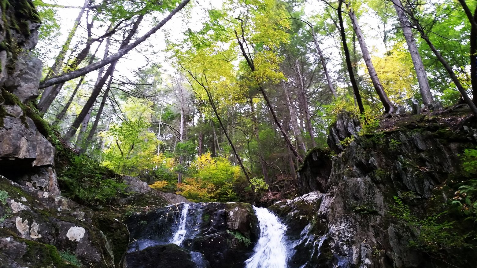 2015-10-02 Sanderson Brook Falls Mass 32 for CPD
