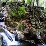 2015-10-02 Sanderson Brook Falls Mass 33 for CPD