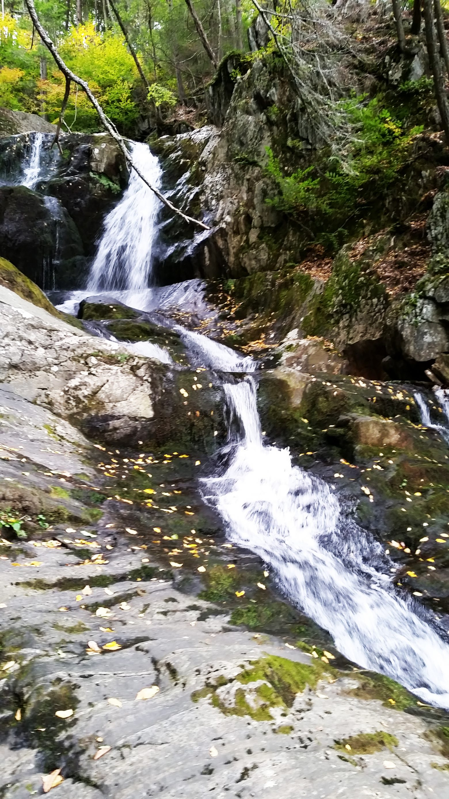 2015-10-02 Sanderson Brook Falls Mass 35 for CPD