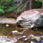 2015-10-02 Sanderson Brook Falls Mass 5 for CPD