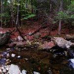 2015-10-02 Sanderson Brook Falls Mass 6 for CPD