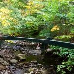 2015-10-02 Sanderson Brook Falls Mass 7 for CPF