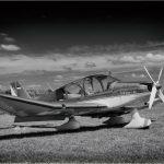 aircraft-2292248