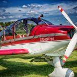 aircraft-2292251
