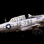 aircraft-2655519