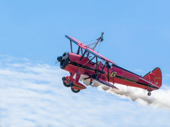 aircraft-2806035