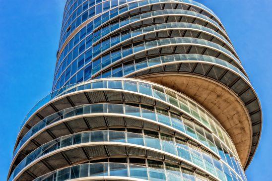architecture-2175925