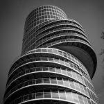 architecture-2175937