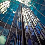 architecture-2256489