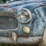 auto-1662428