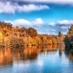 autumn-1764276