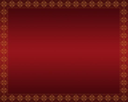 background-1431242