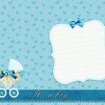 background-image-3310589