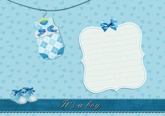 background-image-3310590