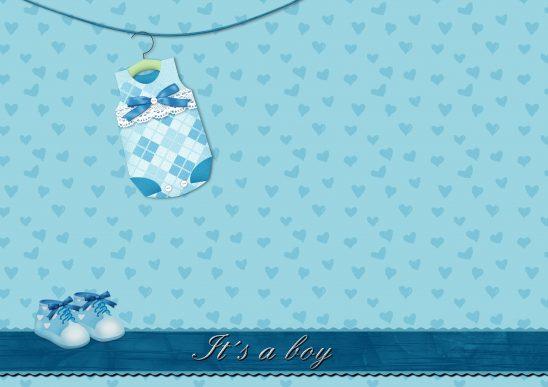 background-image-3310591