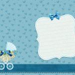 background-image-3312642