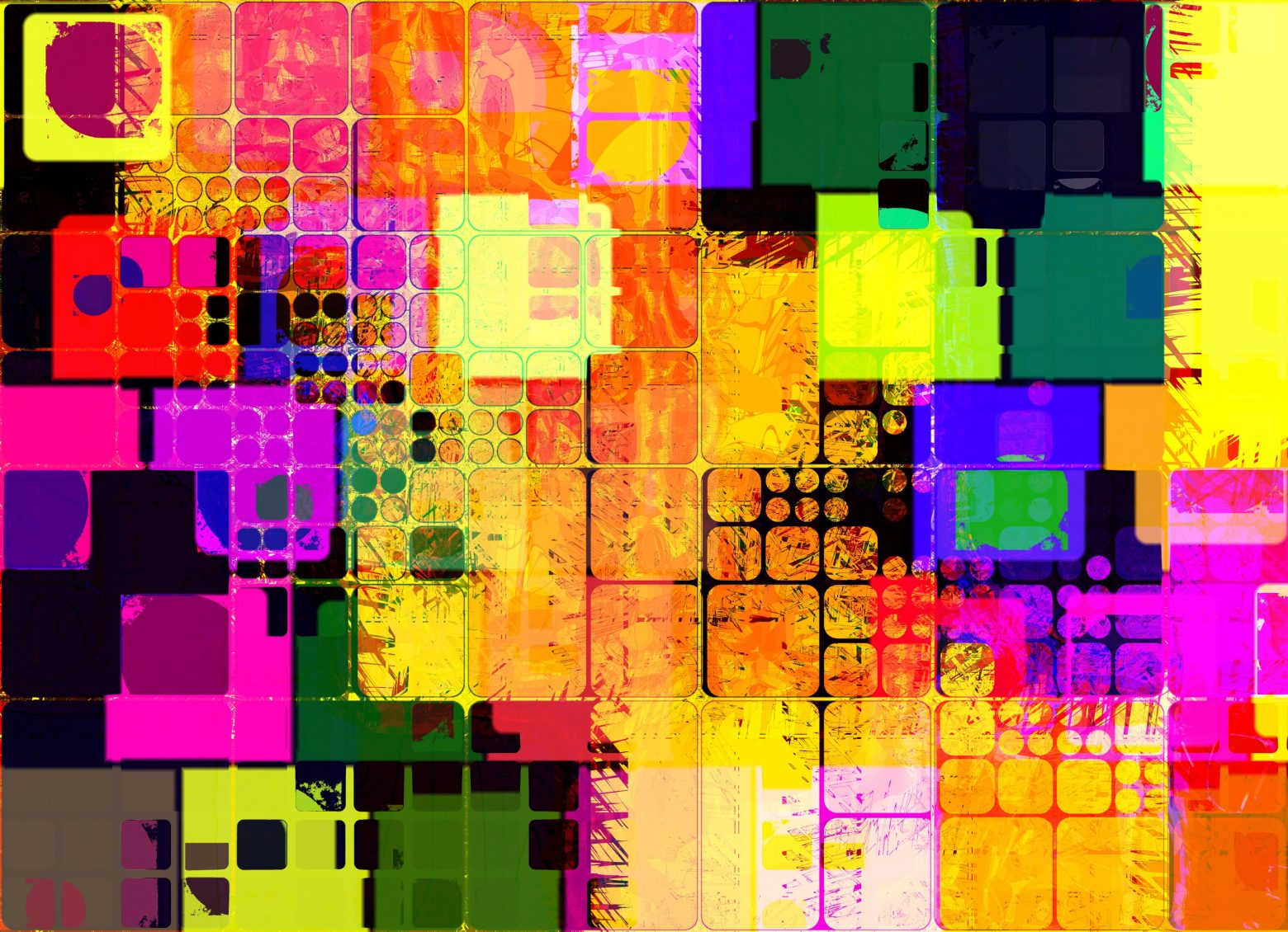 abstract-363268
