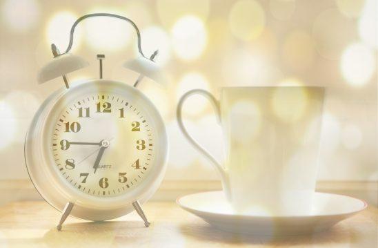 alarm-clock-2132264