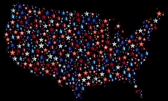 america-1289516