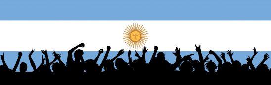 argentina-1644805
