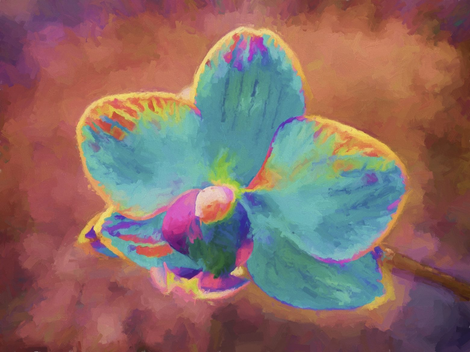 art-painting-1084443