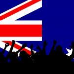 australia-1644806