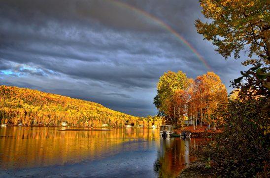 autumn-landscape-1103017