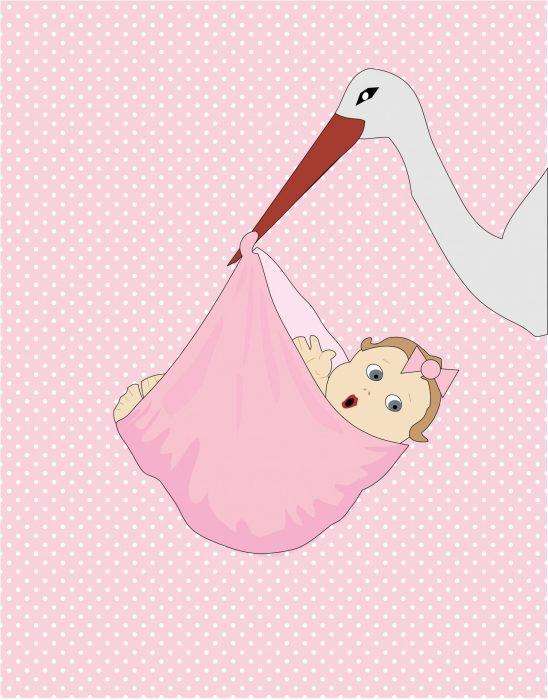 baby-girl-220311