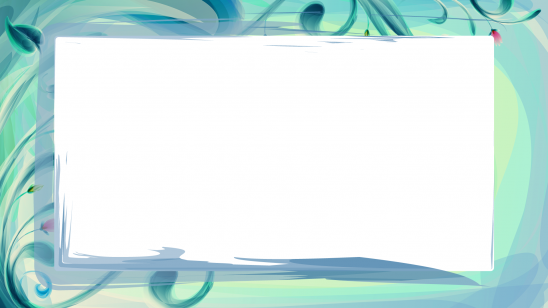 background-928792