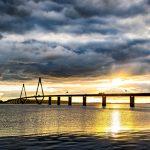 baltic-sea-1723971