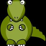 Dinos.4