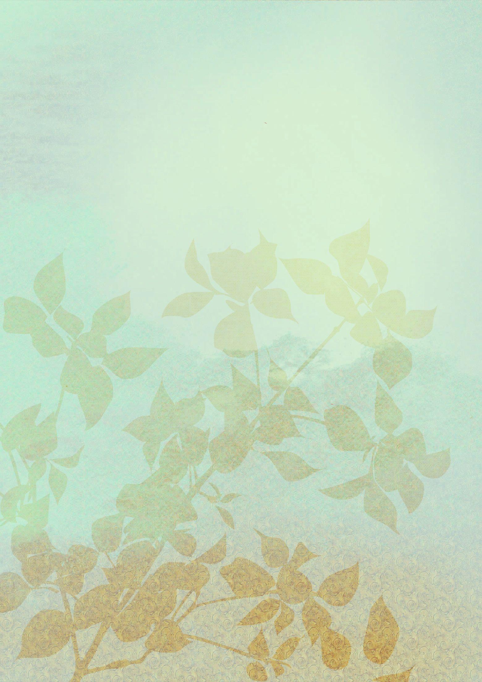 background-1151355