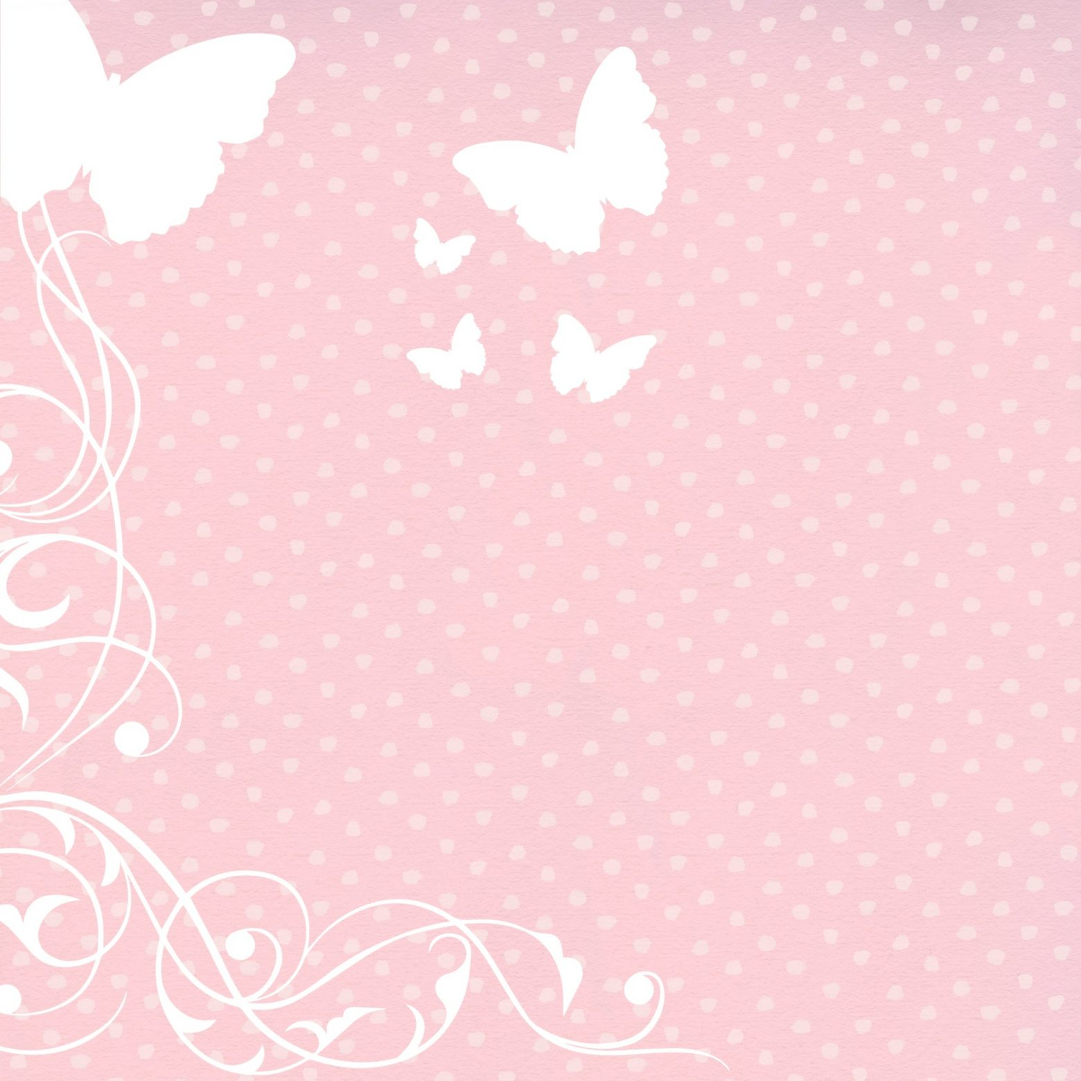 background-2780128