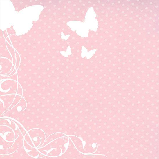 background-2780128