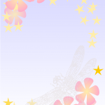 background-41371