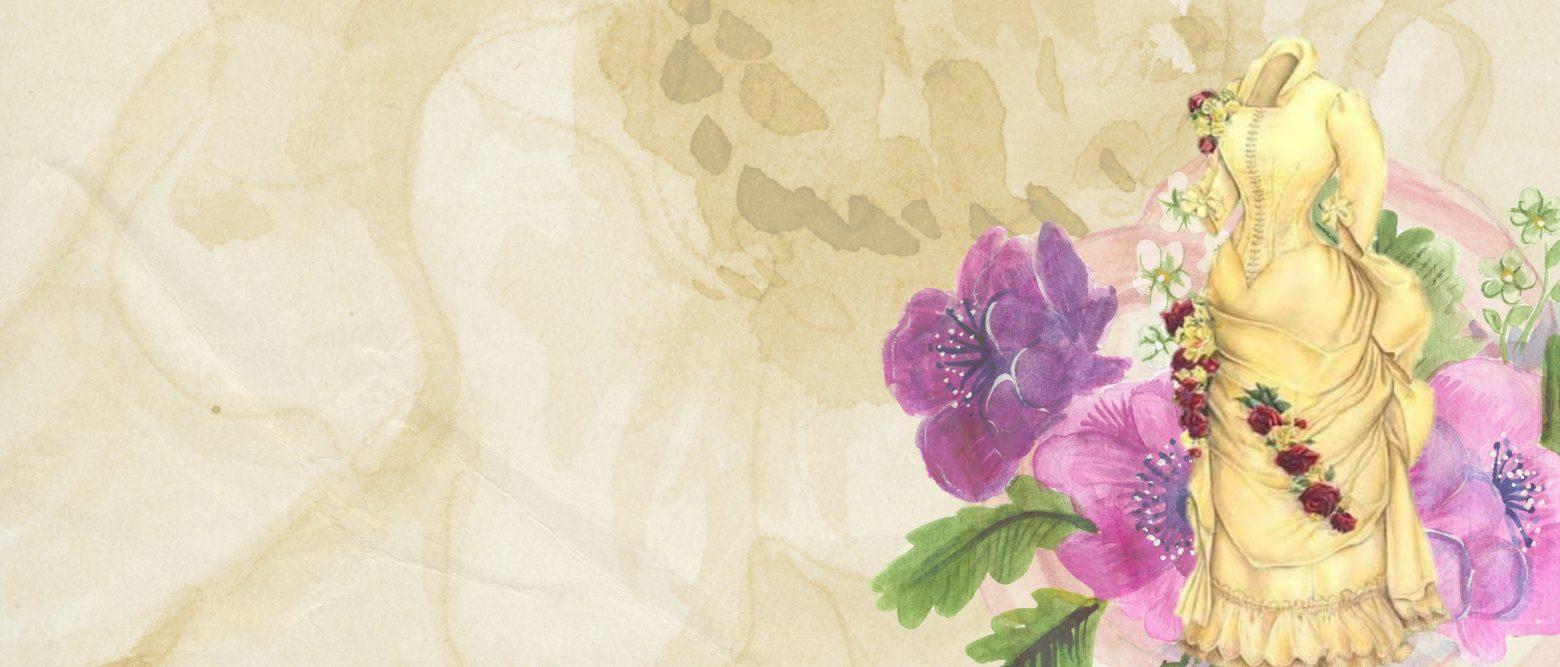banner-1659738