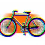 bike-168159