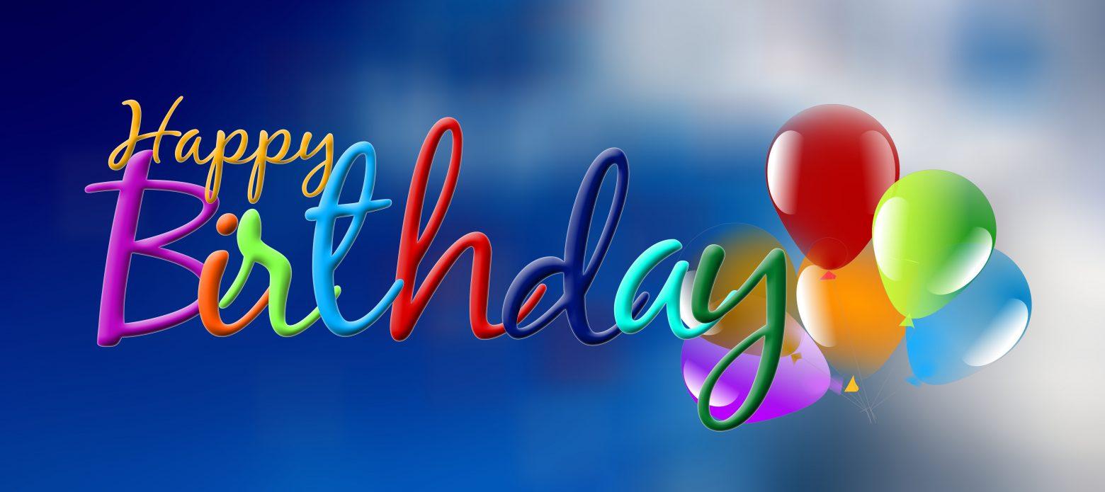 birthday-1713778