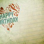 birthday-2435351