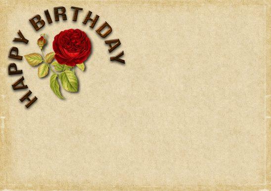 birthday-3040854